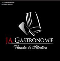 JA Gastronomie